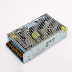 Блок питания негерметичный 200Вт 5V Standart