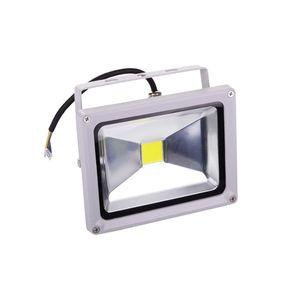 Светодиодный прожектор 20Вт Premium