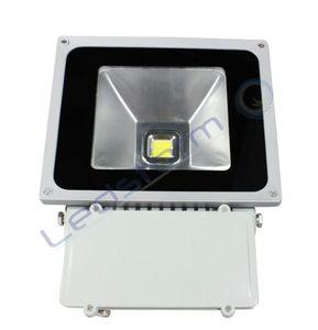 Купить Светодиодный прожектор 100Вт Premium