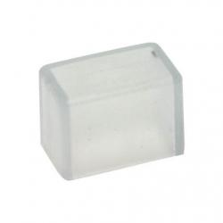 Заглушка для LED ленты 3528/5050/3014 220В