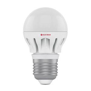 Купить Светодиодная лампа E27 7Вт (LB-0492)