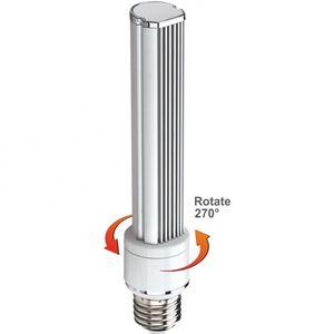 Купить Светодиодная лампа E27 5Вт (LW-0099)