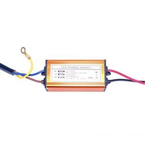 Драйвер для прожектора 20Вт