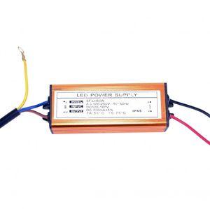 Драйвер для прожектора 50Вт