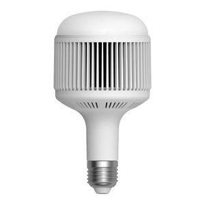 Светодиодная лампа E40 50Вт (LP-0635)