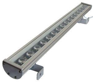 Купить Линейный светодиодный ФИТО прожектор IP20 614мм (15С)