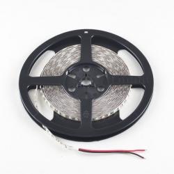 Светодиодная лента Venom 3528 120 д.м Герметичная Premium