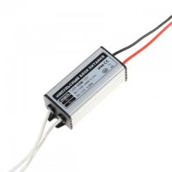 Блок питания герметичный 15Вт 12V