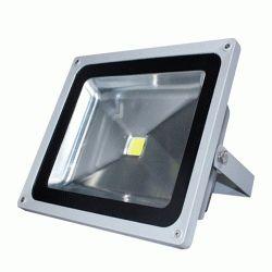 Светодиодный прожектор 30Вт VENOM Premium