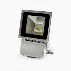 Купить Светодиодный прожектор 70Вт VENOM Premium