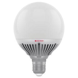 Купить Светодиодная лампа E27 15Вт (LG-1749)