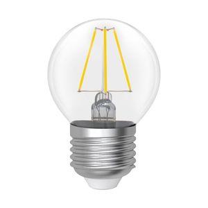Купить Светодиодная лампа E27 4Вт (LB-0412)