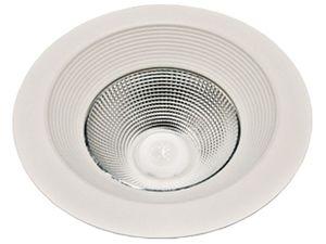 Купить LED светильник Downlight 11 Вт (арт. LE-СВО-16-011-40)