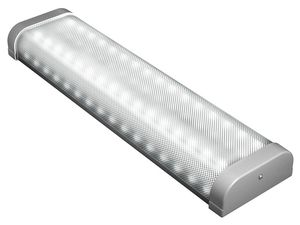 Купить LED светильник КЛАСИКА 16Вт (арт. LE-СПО-05-023-20)
