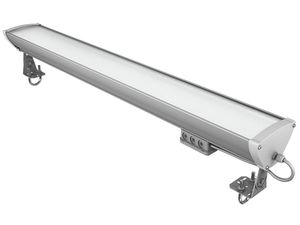 Купить LED светильник ТИТАН 60Вт (арт. LE-ССП-15-060)