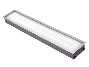 Купить LED светильник ГРИЛЬЯТО 25Вт (арт. LE-СВО-03-030-20)