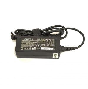 Блок питания Acer AP.0180P.003 12V 1.50A