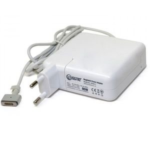 Блок питания Apple 20V 4.25A MagSafe2 A1424