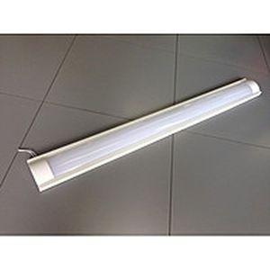 Светодиодный светильник ДПО18  600 5000 LED IP42