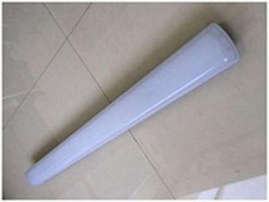 Светодиодный влагозащищенный светильник СПП 20