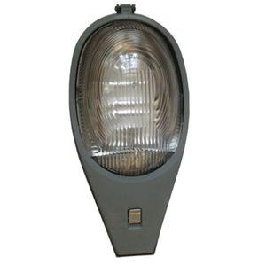 Натриевый светильник консольный ЖКУ Cobra B 100W (корпус)