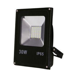 Светодиодный прожектор LITEJET SL -30Вт (арт. B-LF-0631)