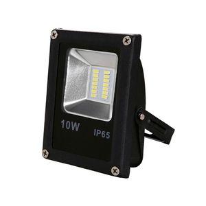 Светодиодный прожектор LITEJET 10Вт (арт.B-LF-0624)