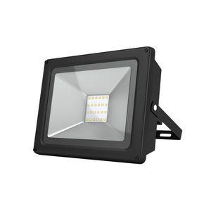 Светодиодный прожектор SOLO SL-20-43 20Вт (арт. 26-0012)