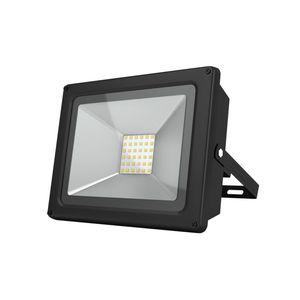 Светодиодный прожектор SOLO SL-30-43 30Вт (арт. 26-0013)