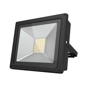 Светодиодный прожектор SOLO SL-50-43 50Вт (арт. 26-0014)