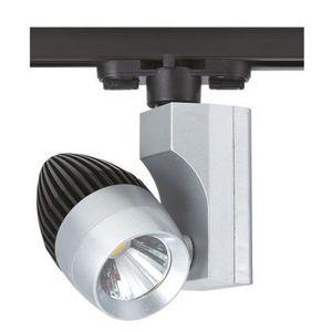 Светильник трековый Horoz Electric VENEDIK-23 23W HL830L