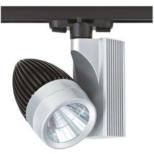 Светильник трековый Horoz Electric VENEDIK-33 33W HL831L