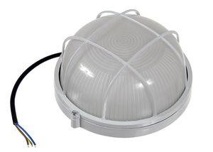 Светодиодный светильник ЖКХ FT-AR-10