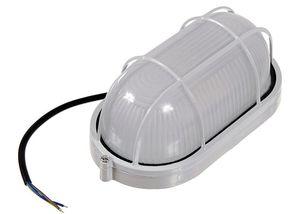 Светодиодный светильник ЖКХ FT-AR-12
