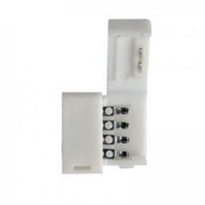 Конектор SMD 5050 RGB 10mm (PL)