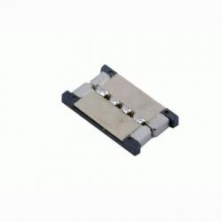 Коннектор SMD 5050 10mm