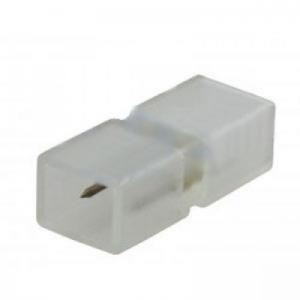 Коннектор для светодиодных лент 220В 2835-180 (2разъема + 2pin (2шт.))
