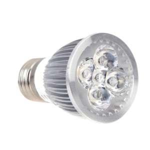 Светодиодная фито лампа Venom GR-15 для растений Е27 15Вт