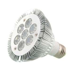Светодиодная лампа Venom для аквариума 21W E27