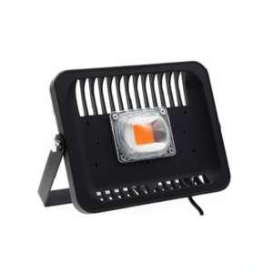 Купить Светодиодный фитопрожектор Venom 50Вт 220V 4500 Lm