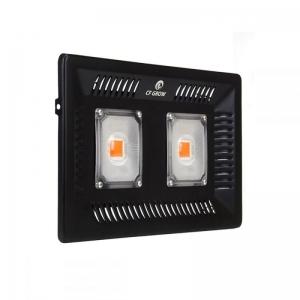 Светодиодный фито светильник Venom 100Вт 220V 9500 Lm