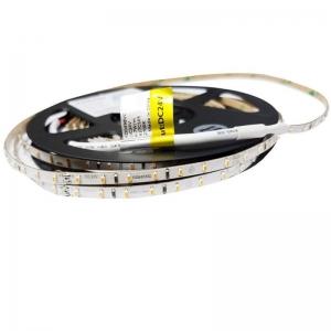 Светодиодная лента Rishang SMD 2014 98д.м. IP20 Premium Тепло-белая