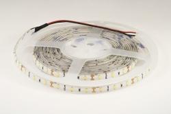 Светодиодная лента ESTAR SMD 3528 60д.м. IP65 Premium Нейтрально-белая