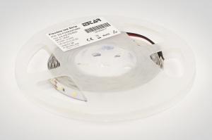 Светодиодная лента ESTAR SMD 2835 60д.м. IP20 Premium Белая
