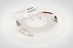 Светодиодная лента ESTAR SMD 2835 60д.м. IP20 Premium Нейтрально-белая