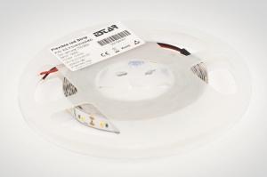 Светодиодная лента ESTAR SMD 2835 60д.м. IP20 Premium Тепло-белая