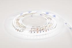 Светодиодная лента ESTAR SMD 3528 120д.м. IP20 Premium Белая