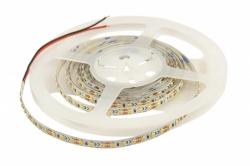 Светодиодная лента ESTAR SMD 3528 120д.м. IP20 Premium Нейтрально-белая