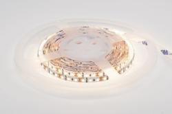 Светодиодная лента ESTAR SMD 3528 120д.м. IP20 Premium Тепло-белая
