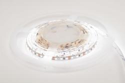 Светодиодная лента ESTAR SMD 3528 120д.м. IP20 Premium Холодно-белая